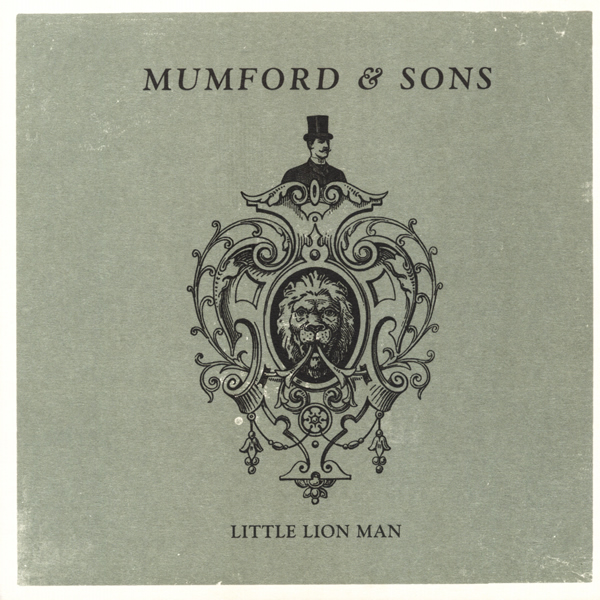 mumford-and-sons-little-lion-man-island.jpg