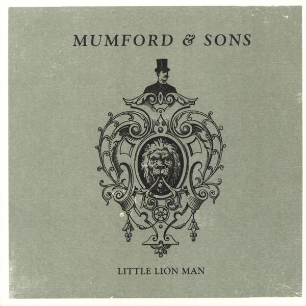 mumford-and-sons-little-lion-man-island.jpg